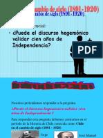 Articles 104506 Estudiantes