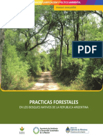 316956078-Practicas-forestales-en-los-bosques-nativos-de-la-Republica-Argentina-Ecorregion-Forestal-Parque-Chaqueno.pdf