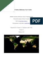 MOD09_UserGuide_v1_3.pdf