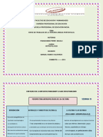 Portafolio- Antropologia Final