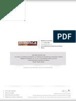 los codices y la biblioteca prehispanica.pdf