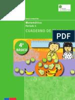 4BASICO-CUADERNO_DE_TRABAJO_MATEMATICA1.pdf