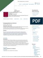 Fisiología pulmonar en el embarazo ACOG 2010 ESPÑ.pdf