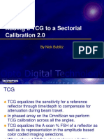 TCG Sectorial 2_0