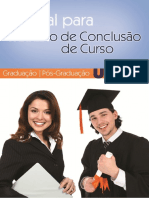 MANUAL TRABALHO DE CONCLUSAO DE CURSO - TCC.pdf