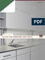 Brochure System Laboratory En