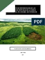 Informe Final Reforestación-grupo 5 - Final