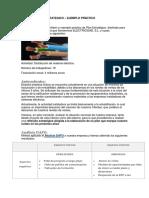 Formato-para-Caso-Practico-de-P-E-1.docx
