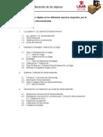 almacenmateriales_modulo1_versionnueva