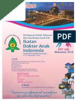 Pit Idai 8 Makassar