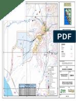 04_Mapa de Estaciones Metereológicas
