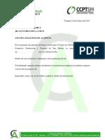 solicitud de auspicio.docx