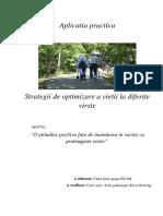 Aplicatia practicaex5.docx