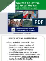 PPT PL 748 2JUN2017.ppt