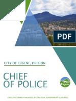 Eugene_Oregon_Chief_of_Police_Brochure_201711151109594016.pdf