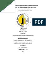 TECNOLOGIA DE SENSORES.docx