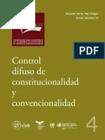 archivos_Control difuso.pdf