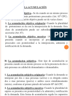 ACUMULACIÓN.pptx