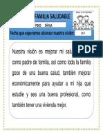 VISION 2.docx