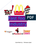 vdocuments.site_fast-food-industry-55845c0a443d2.doc