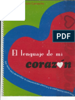 Ellenguajedemicorazndepatricioalarcn 140922215458 Phpapp01 (2)