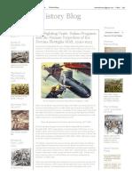 Warfare History Blog_ Odd Fighting Units_ Italian Frogmen and the Human Torpedoes of the Decima Flottiglia MAS, 1940-1943