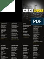 ED Digital Booklet