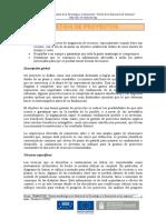 4_GESTION_DE_PROYECTOS.pdf