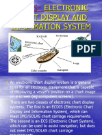 323034758-ECDIS-ppt.ppt