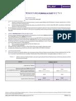 Regulamin Oferty Promocyjnej FORMULA DUET M z TV II-92379-2016-12!15!10!34!14