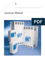 Yaskawa-GPD-503-Manual.pdf