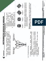 Instrumentos de Medição- EMBRAER.pdf