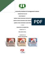 final QARSHI REPORT(1).docx