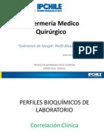 CLASE 7 - Bioquimica