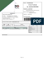 BackOffice-1