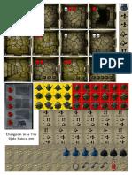 DiaT_Game_v1_0_A4_Full_Colour_200dpi.pdf