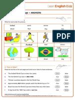 respuestas reading practice 3