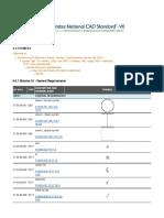 ncs6_uds6.pdf