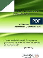 Presentation1.pps
