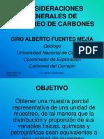 Muestreo de Carbones.ppt