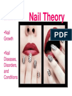 Nail Theory Ppt