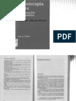 Psicoterapia breve de orientación psicoanalítica (cap 3). Braier.pdf