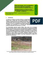 Boletín EAPIAC-UNC Nº 001 Semihidroponía