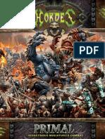 MKII Hordes Primal.pdf