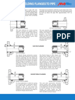 MA_Methods_of_Welding_Flanges_to_Pipe.pdf