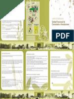 CARTA DE SERVICIOS leida terminos.pdf