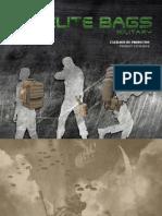 Ebmilitary Catalogue