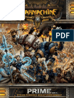 MKII Warmachine Prime.pdf