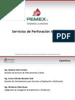 m12 Dia Del Proveedor Servicios Integrales Graficas