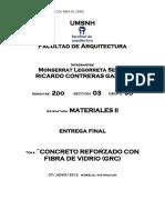concretoreforzadoconfiradevidrio-130225124826-phpapp02.docx